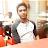 Ishak Ismail avatar image