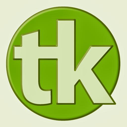 Thomas Killian