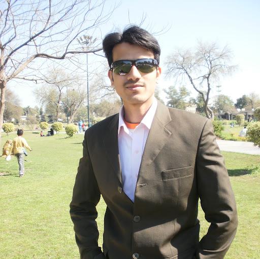 Javaid Akhtar Photo 7