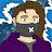 Tricky XTreme avatar image