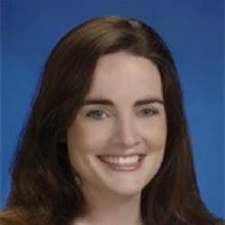 Brooke Omalley