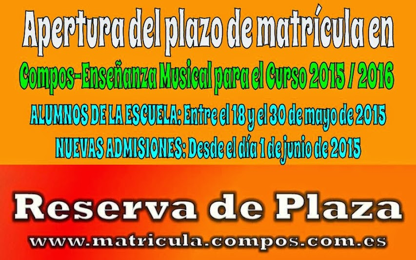 https://sites.google.com/site/composorges/cursos-de-musica/curso-2015-2016