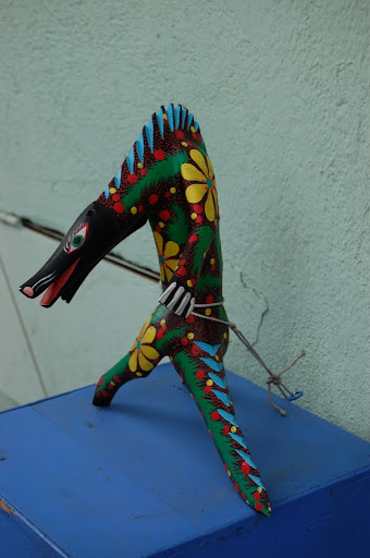 Viva Mexico DSC_0546