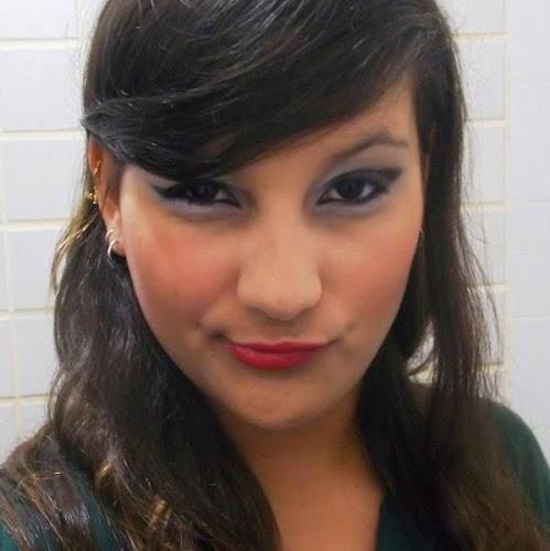 Luna Machado