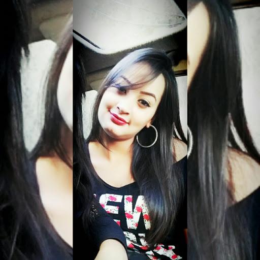 Natally Cruz Photo 8