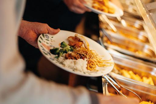 Asiatisches Spezialitätenrestauraunt Umeko, Rettenbachweg 1, 4820 Bad Ischl, Österreich, Sushi Restaurant, state Oberösterreich