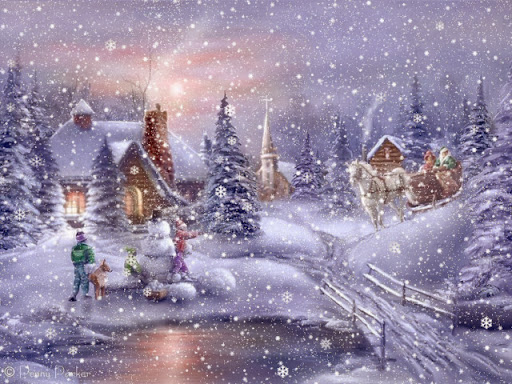 ChristmasWallpapers_snowyseason_3787jmw6nj [640x480].jpg