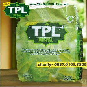 DP TPL 04