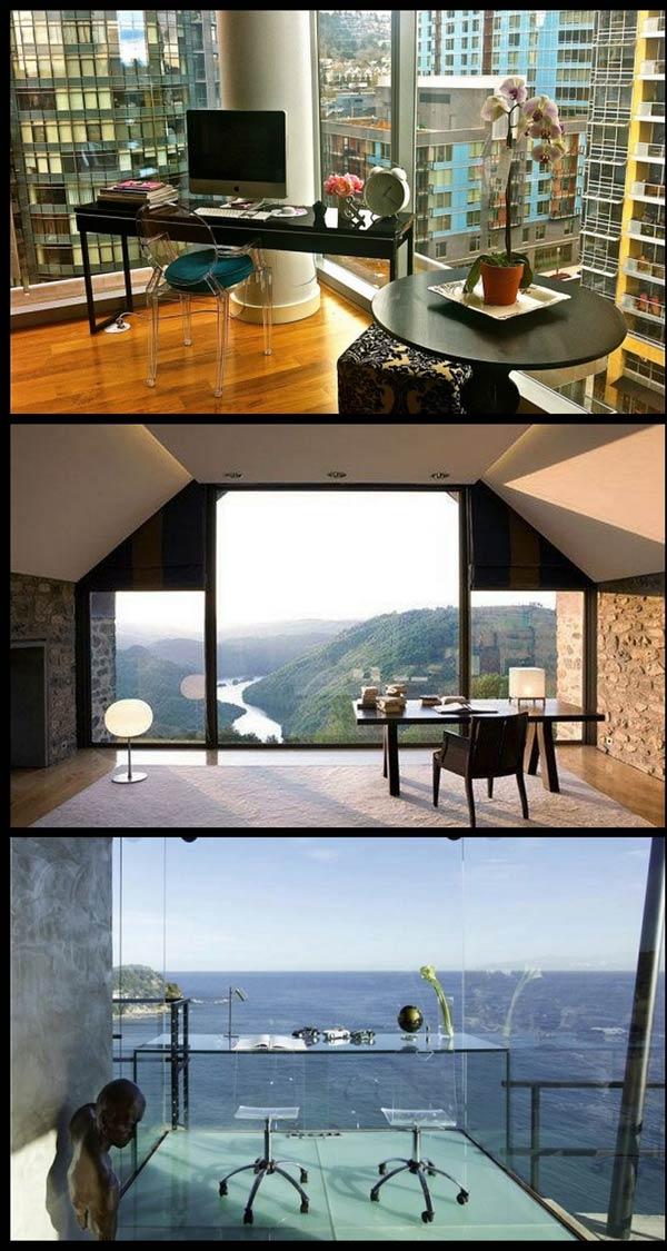960+ Gambar Rumah Yang Ada Pemandangannya Terbaru