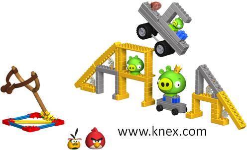 https://lh5.googleusercontent.com/--bZQ9UtcSpA/T3SKhCH8jOI/AAAAAAAAWLA/p0KjOWO4VOI/Angry-Birds-Danger-Above.jpg