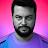 Roberto Andrade avatar image
