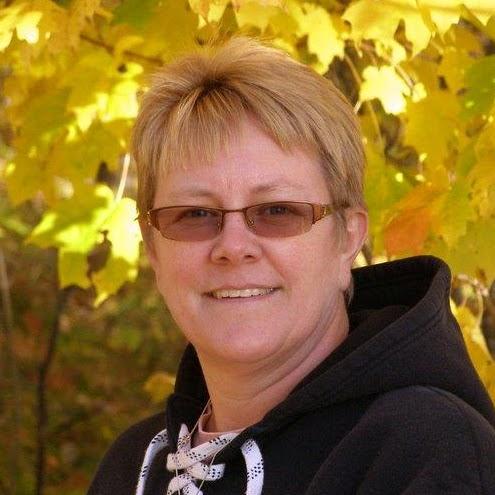 Image result for Cindy Hormann