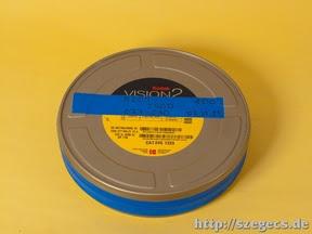 Kodak Vision2