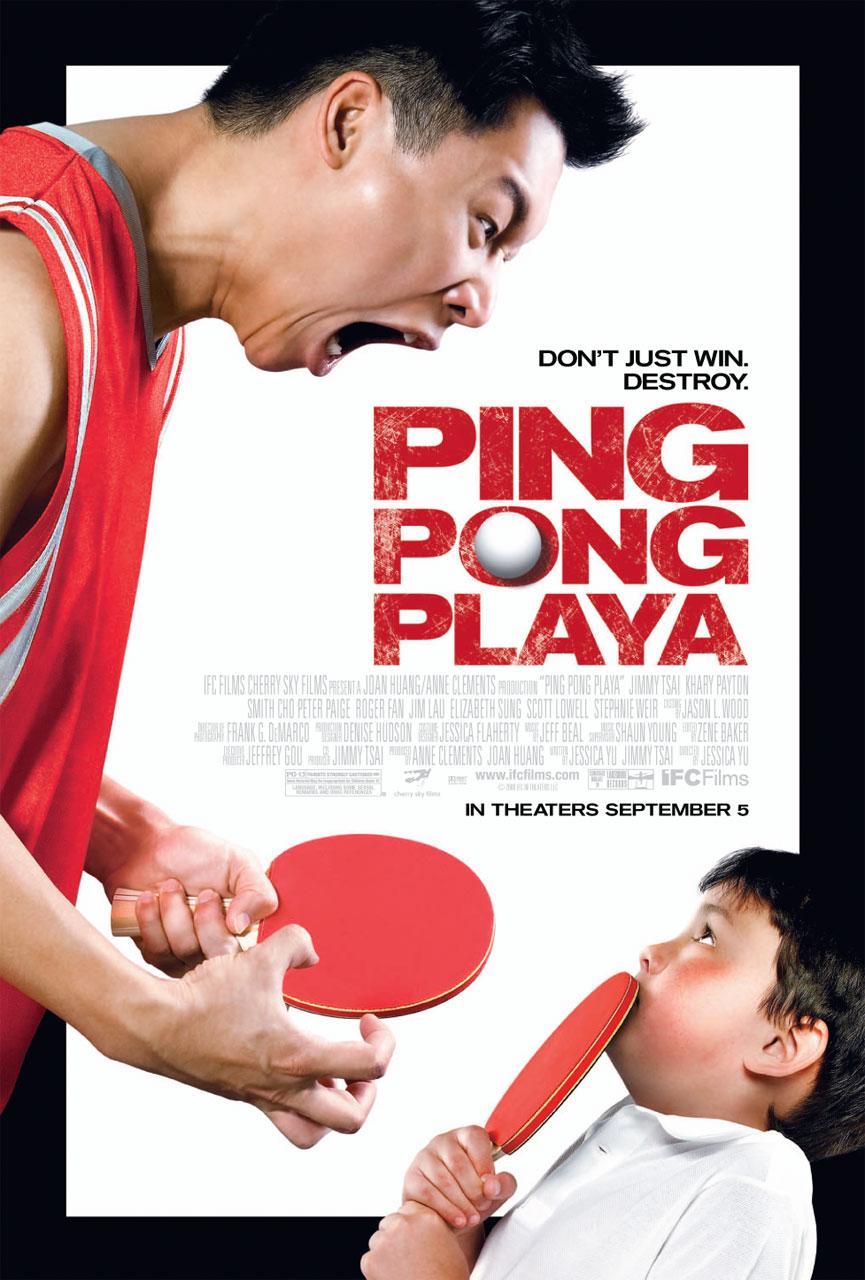 Ping pong spank, peruviam girls nude