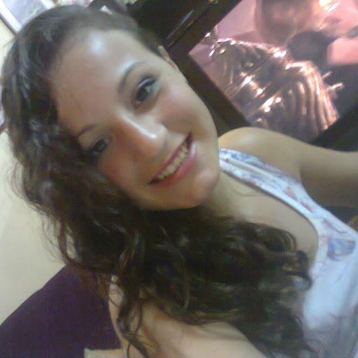 Emily Vargas