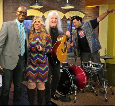 http://www.myfoxdetroit.com/clip/11086680/eliza-neals-and-the-narcotics-will-be-performing-at-the-ferndale-blues-and-music-festival
