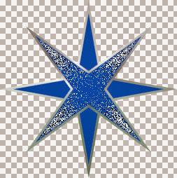 ^L^blueStars6.jpg