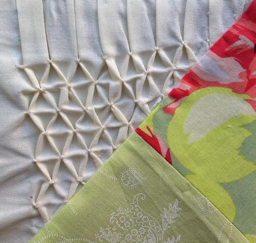 41 Fabric Manipulation Tutorials Sewn Up