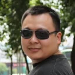 Mao Di Photo 6