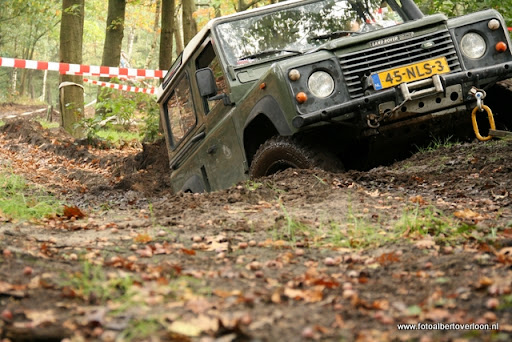 4x4 Circuit Duivenbos overloon 09-10-2011 (24).JPG