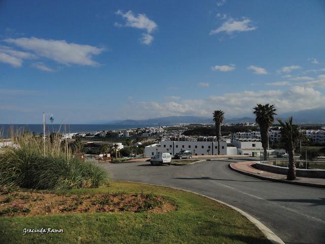 marrocos - Marrocos 2012 - O regresso! - Página 9 DSC08003