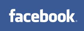 Beleza sem Padrão no Facebook