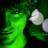 Deeptish Lahiri