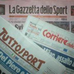 Oggi sui Big Three: CorSport cancella i play off di Euroleague