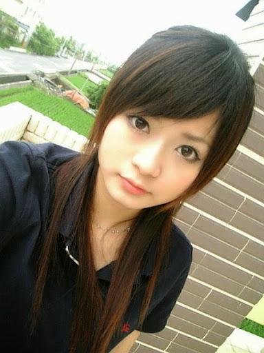Taiwan girl show 9 - 1 part 2
