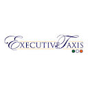 Executive Taxis & Chauffeur Service Dublin