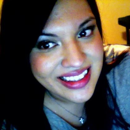 Marissa Aguilar