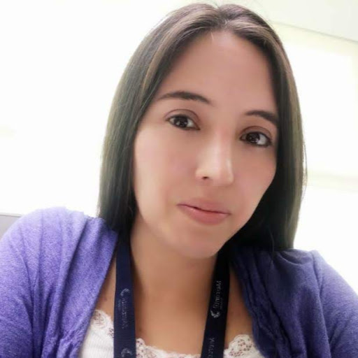 Ana Valencia