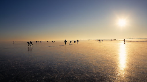 Skaters on a Frozen Lake.jpg