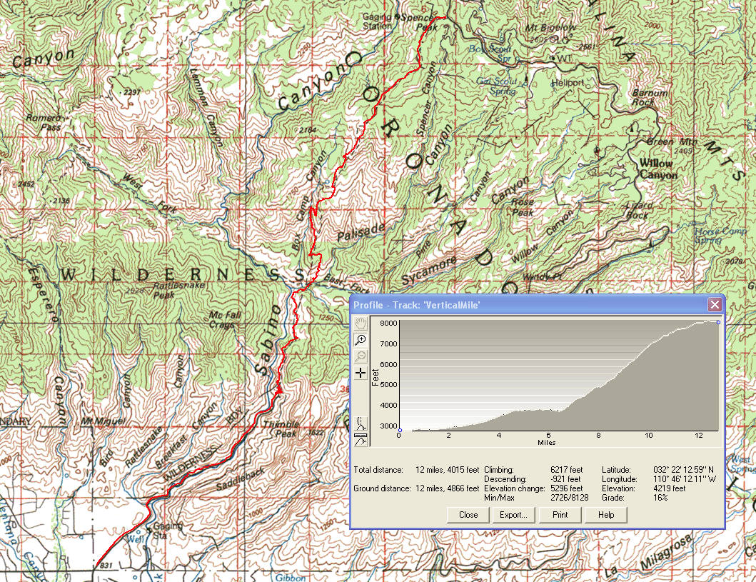 sabino canyon trail map with Box C  Trail on Catalina Mountains Trail Maps CcC l90e277gNatLbfLPF3mdLcta6pqcXk14GOhwLyM further National monument together with Flames additionally 25716085605 together with Waterfall Hd Wallpapers.
