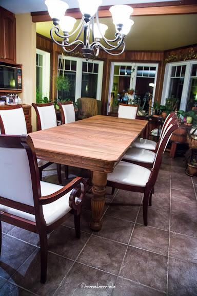 On a trouvé notre table de cuisine antique ! Table-antique-121101-47rm