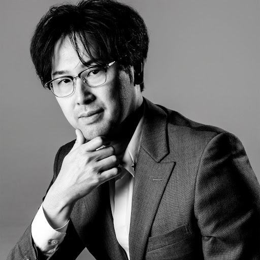 Masatoshi Someyaさん