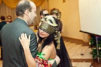 Новогодний бал от Школы счастья. 31 декабря 2012 г.1072