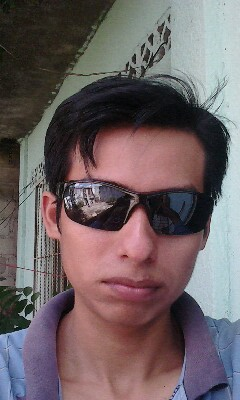 Didier Mendez