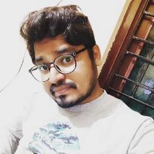Salesforce | Ranjith Reddy Meddimala