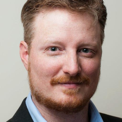 James Alston Address Phone Number Public Records Radaris