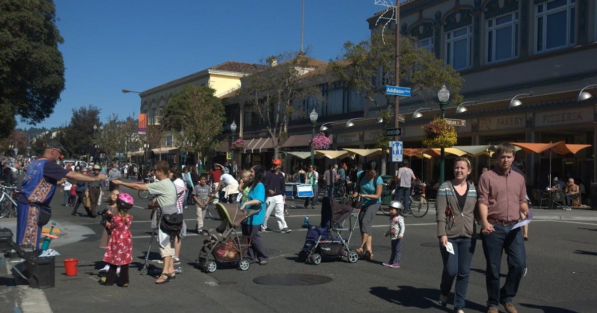 People S Cafe Berkeley Closed