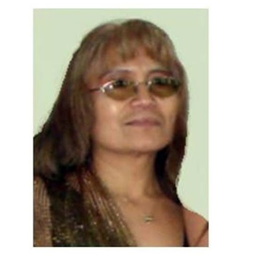 Maria Enriquez Photo 36