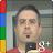 David Craig avatar image