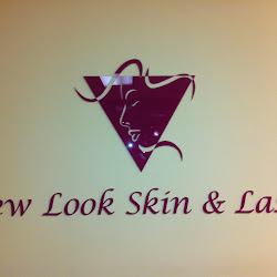 New Look Day Spa & Laser's profile photo