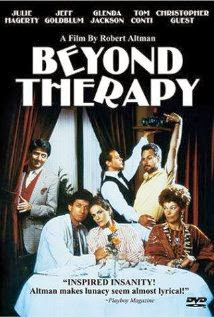 Watch Beyond Therapy Online Free in HD
