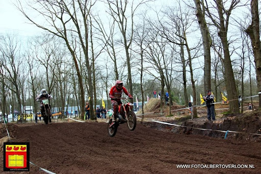 Motorcross circuit Duivenbos overloon 17-03-2013 (42).JPG