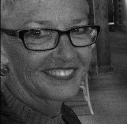 Patricia Mckernan