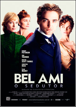 KOPAKOSKOASOK Download   Bel Ami : O Sedutor   BRRip RC AVI + RMVB Legendado