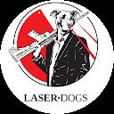 Laser Dogs