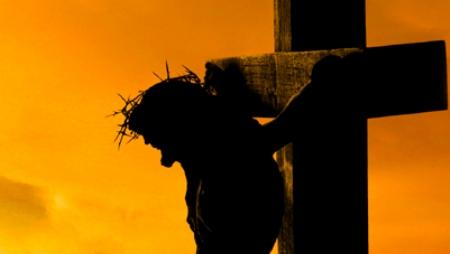Kristus pazemošanās stāvokļa definīcija